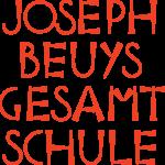 Joseph Beuys Gesamtschule